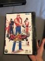 [VDS]Console et jeux Neo Geo AES Img_2526