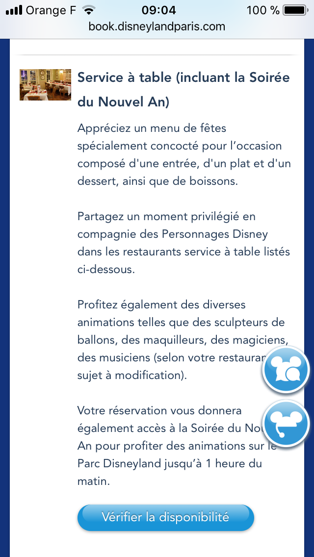 Réveillon - Nouvel an 2019 - Page 3 102bed10