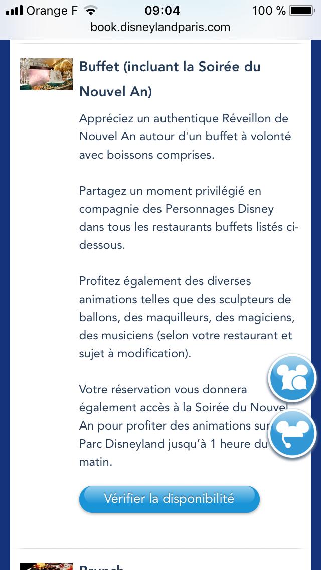 Réveillon - Nouvel an 2019 - Page 3 96e62c10