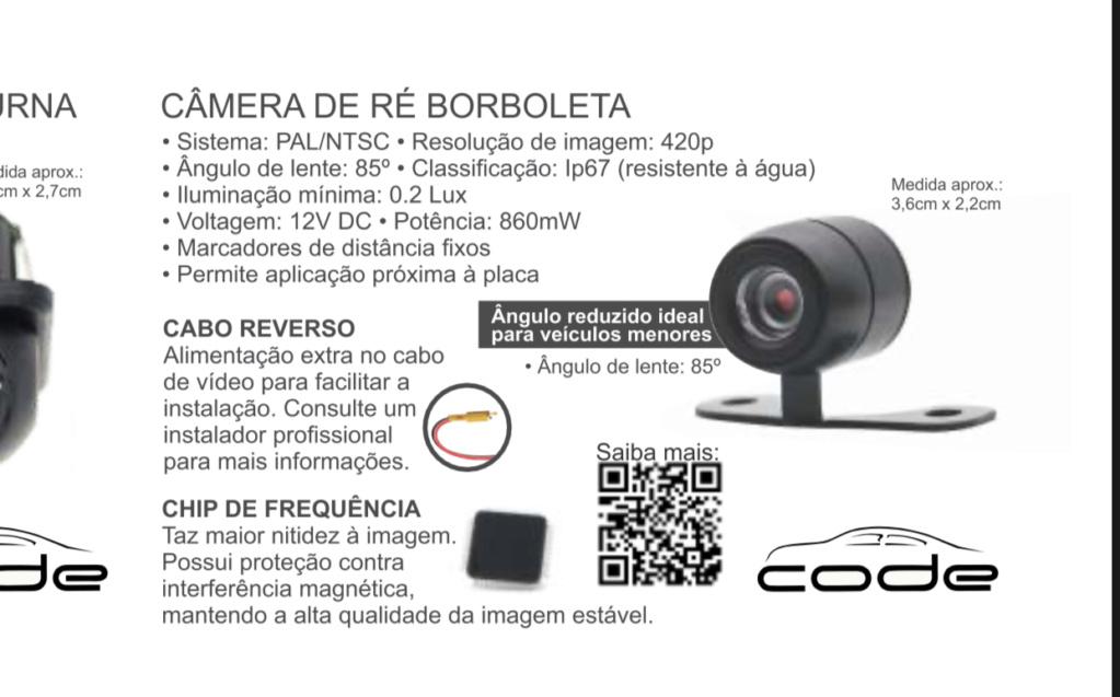 Camera ré Etios XLS 17/18 - Página 2 B467e210