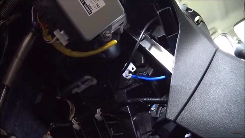 Etios Hatch 1.5 XLS - primeiras impressões Bc2de310