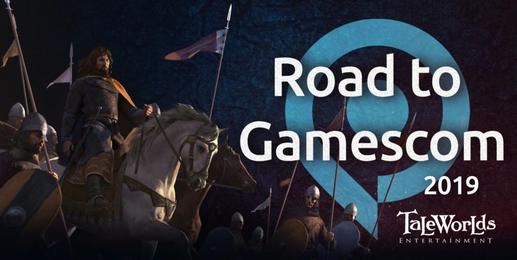 Diario Semanal de desarrollo de Bannerlord 102: Camino a la Gamescom 111
