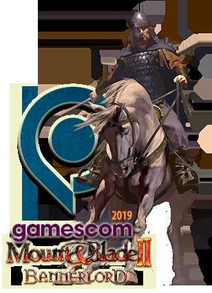 Gamescom 2019 - Cobertura Informativa Cabe11