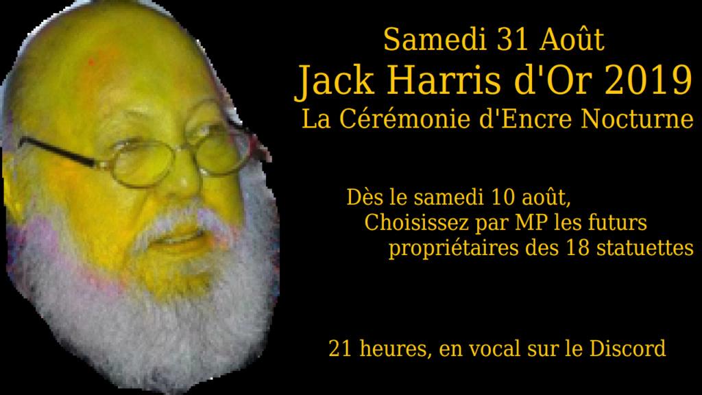 Jack Harris d'Or 2019 En_00210