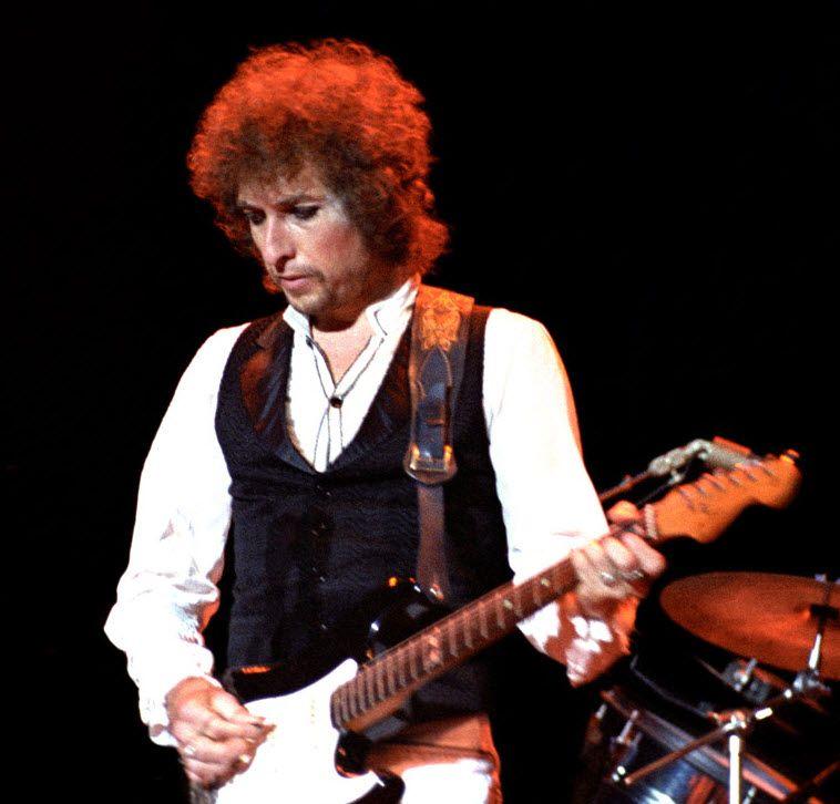 """Bob Dylan España 2018/2019 - Referencias Interpretativas - """"El Set"""", 2013-2019 - Página 4 9ec03110"""