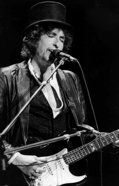 """Bob Dylan España 2018/2019 - Referencias Interpretativas - """"El Set"""", 2013-2019 - Página 4 Blackb19"""