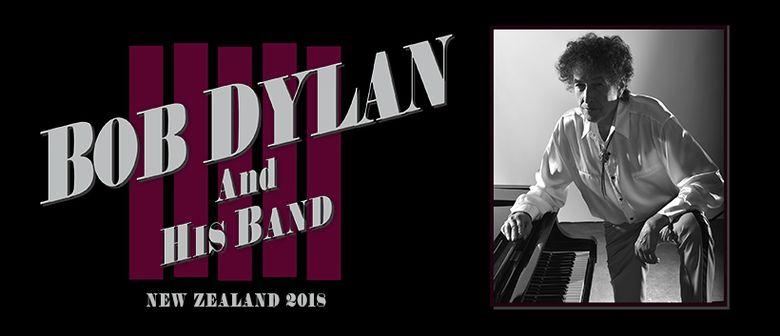 """Bob Dylan España 2018/2019 - Referencias Interpretativas - """"El Set"""", 2013-2019 - Página 5 Bob_ne10"""