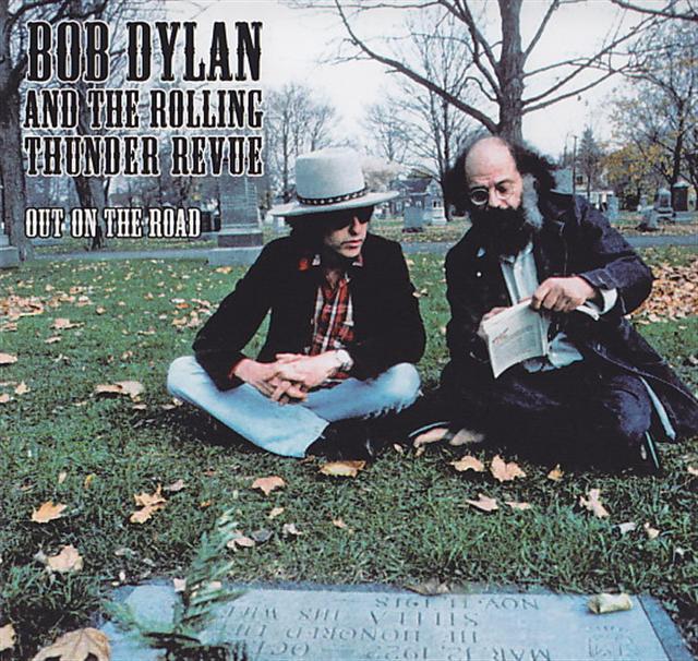 """Bob Dylan España 2018/2019 - Referencias Interpretativas - """"El Set"""", 2013-2019 - Página 4 Bobdyl10"""