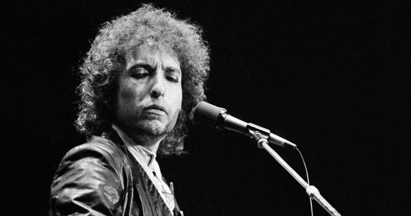 """Bob Dylan España 2018/2019 - Referencias Interpretativas - """"El Set"""", 2013-2019 - Página 4 Decemb10"""