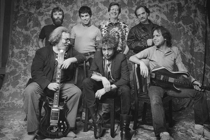 """Bob Dylan España 2018/2019 - Referencias Interpretativas - """"El Set"""", 2013-2019 - Página 4 Dtgd1610"""