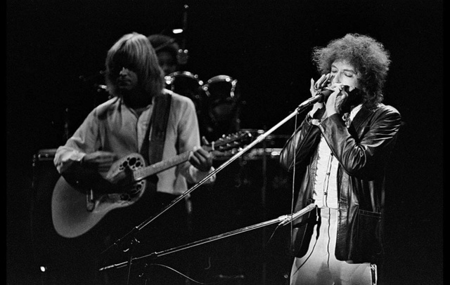 """Bob Dylan España 2018/2019 - Referencias Interpretativas - """"El Set"""", 2013-2019 - Página 4 Fa_10710"""