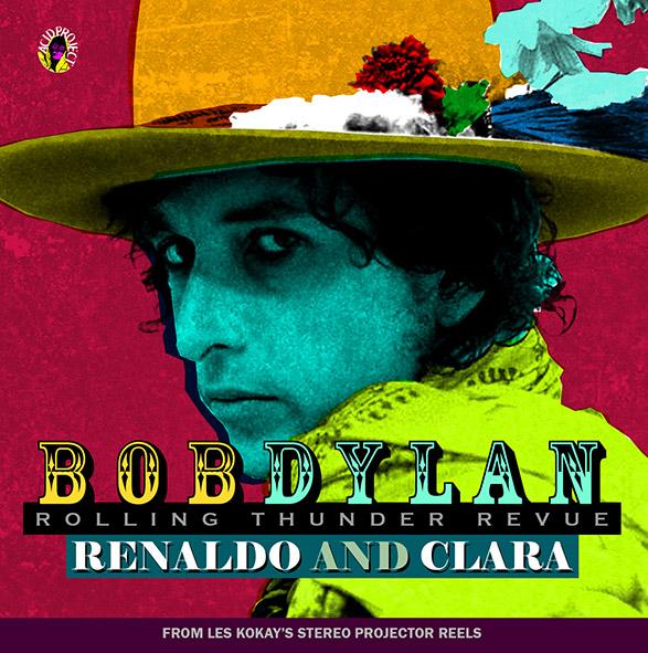 """Bob Dylan España 2018/2019 - Referencias Interpretativas - """"El Set"""", 2013-2019 - Página 4 Folder11"""