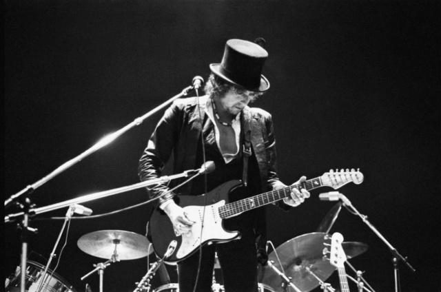 """Bob Dylan España 2018/2019 - Referencias Interpretativas - """"El Set"""", 2013-2019 - Página 4 Js768215"""