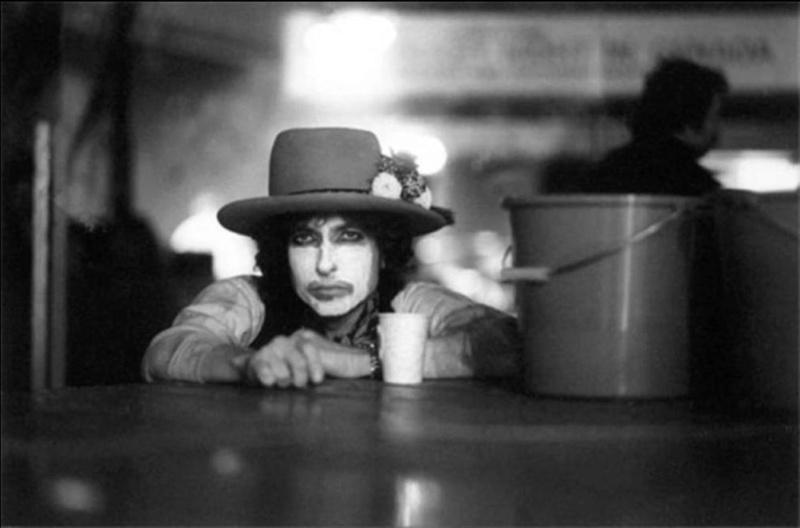 """Bob Dylan España 2018/2019 - Referencias Interpretativas - """"El Set"""", 2013-2019 - Página 4 Maxres11"""