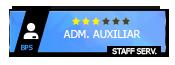 [SHOX - EXPANSÃO] - FREE FIRE Adm_au10