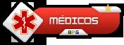 [AVISO] Resultado Feedback Administração Medico13