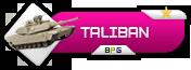 [AVISO] Resultado Feedback Administração Taliba13