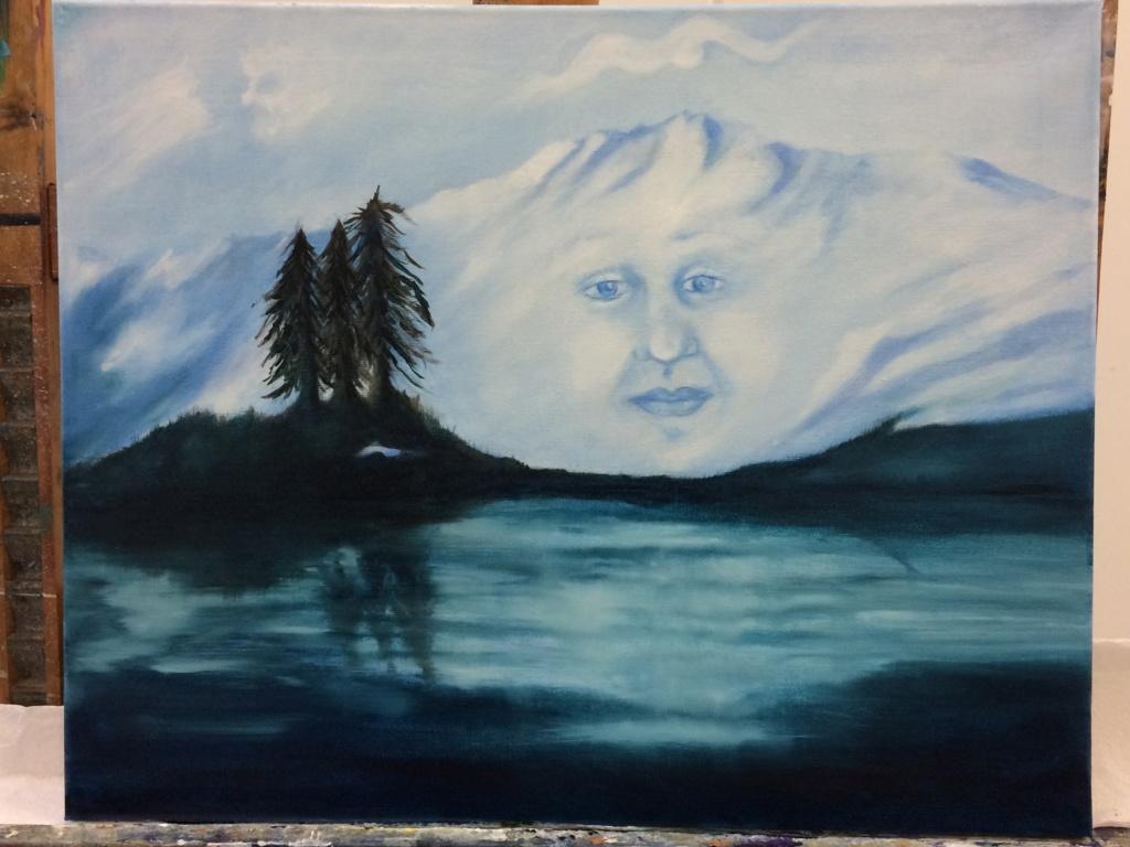 Retour à la peinture (huile) (en plus !!!!)  Img_1112