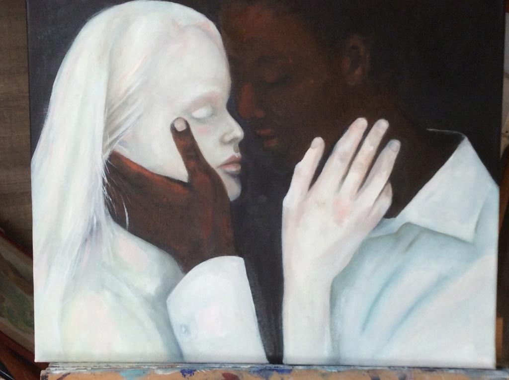 Retour à la peinture (huile) (en plus !!!!)  Img_1326