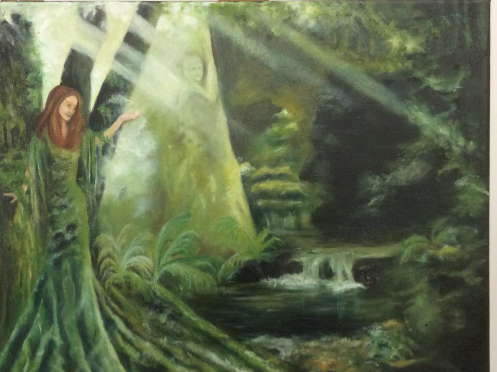 Retour à la peinture (huile) (en plus !!!!)  Img_1411