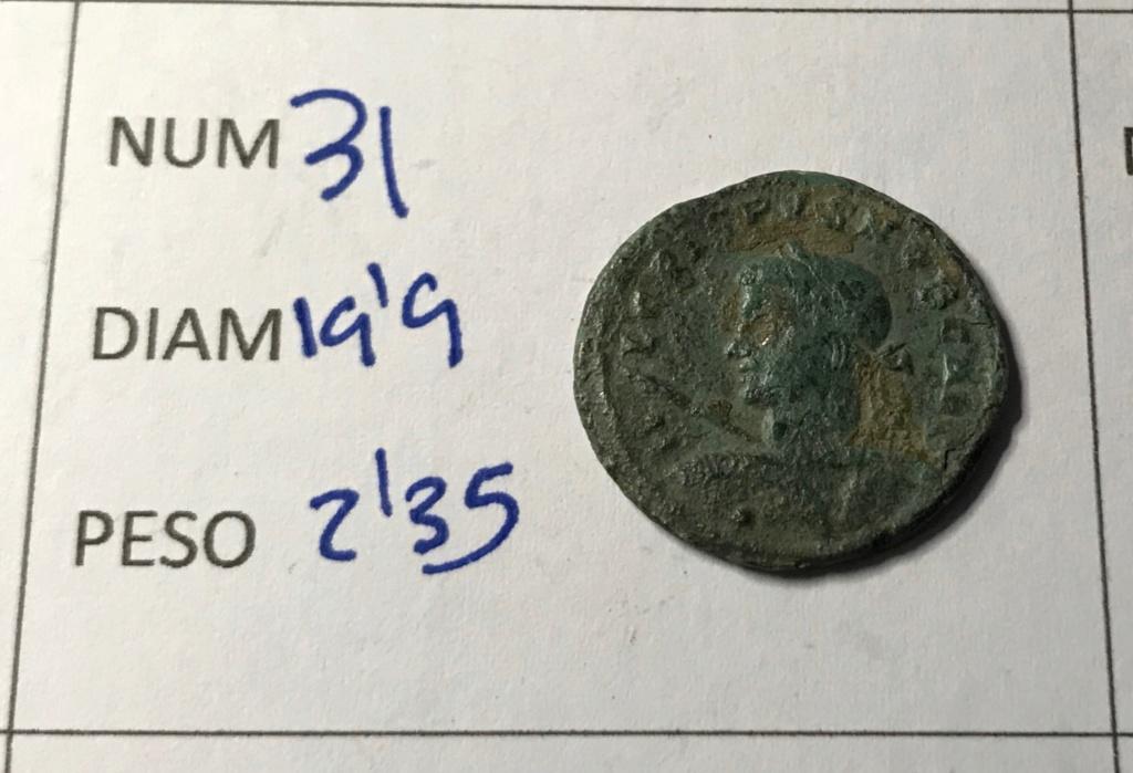 AE3 de Crispo. BEATA TRANQVILLITAS. Trier Img_8620