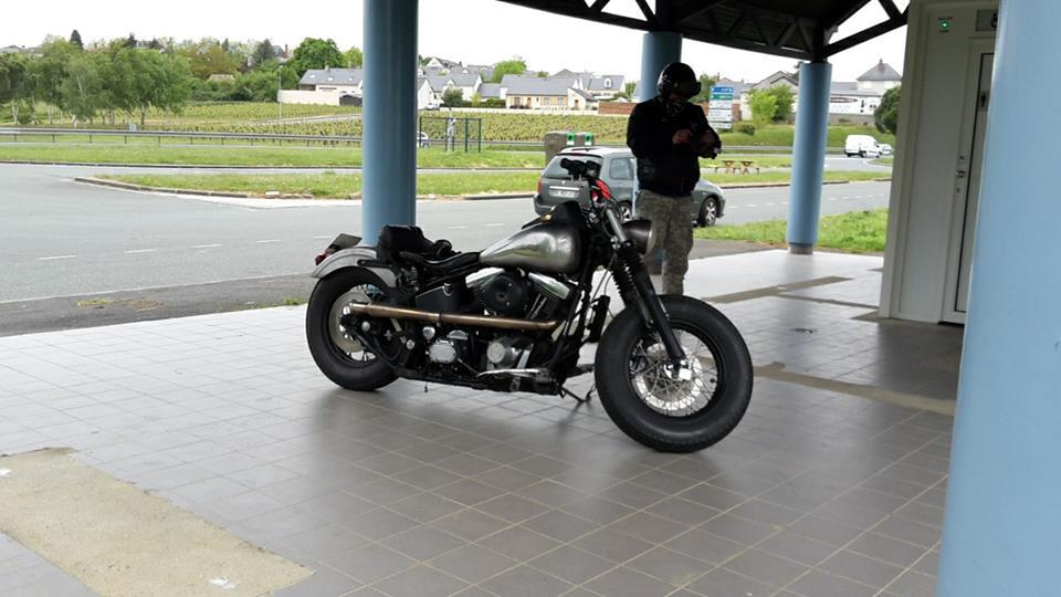 Boite à fumée - Page 3 Harley18