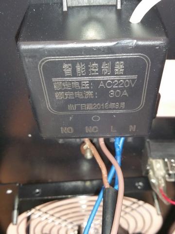 Test complet nouveau compresseur PCP 300 bars 20181233