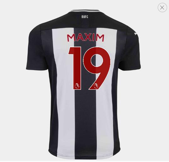 Maxim Screen11