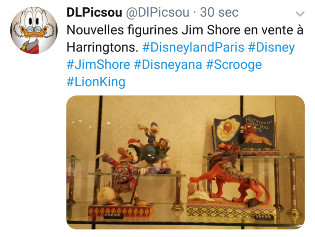Les accros du shopping - Page 6 20190214
