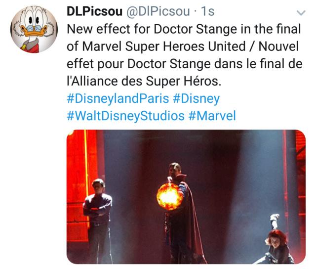 [Saison] La Saison des Super Héros Marvel (2018-2019) - Page 32 20190610