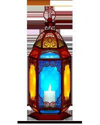 كولكشن رمضاني| فريق التصميم ..~ 202010