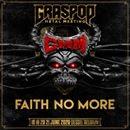 Faith No More 0e136810