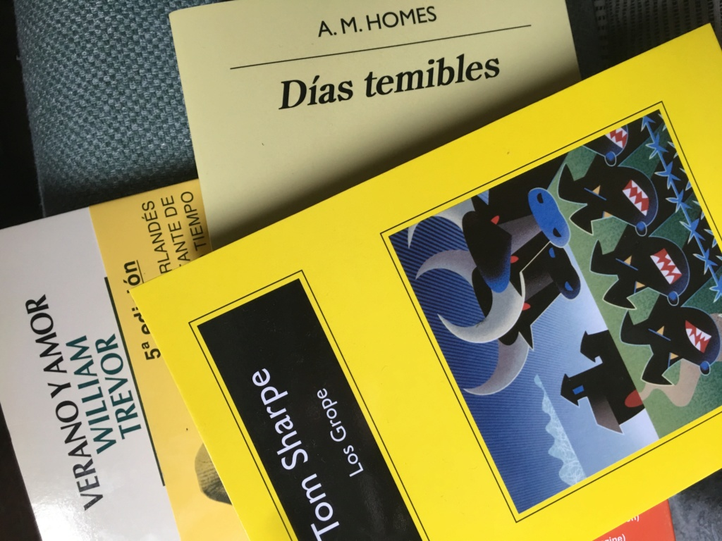 Recomienda un libro a distintos foreros - Página 9 3cbe5910