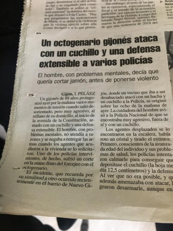 NOTICIAS QUE NO SON DEL MUNDO TODAY PERO CASI - Página 3 60ebc710