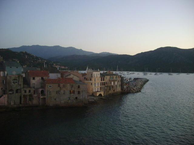 Quelques jours en Corse - Page 2 01811