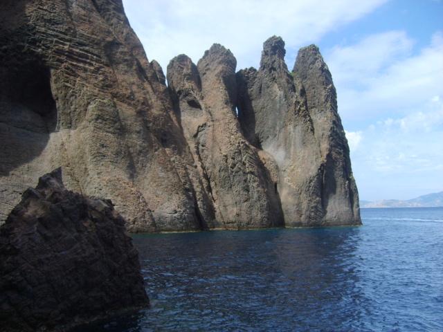 Quelques jours en Corse - Page 2 15010