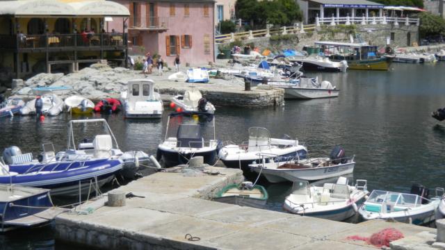 Quelques jours en Corse - Page 2 Dscn0211