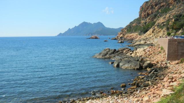 Quelques jours en Corse - Page 2 Dscn0312
