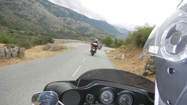 Quelques jours en Corse - Page 2 Dscn0313