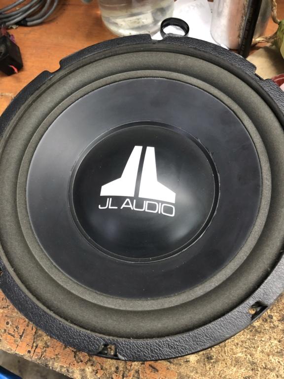JL (Sold)      1b616810
