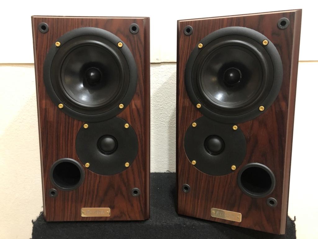 Ruark (Sold) 40552e10