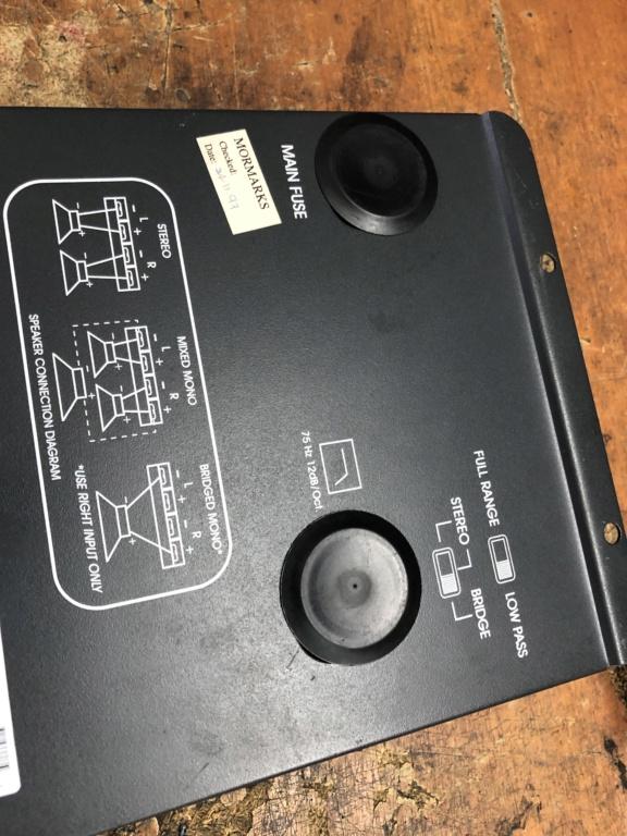 SoundStream (Sold) 5e508c10