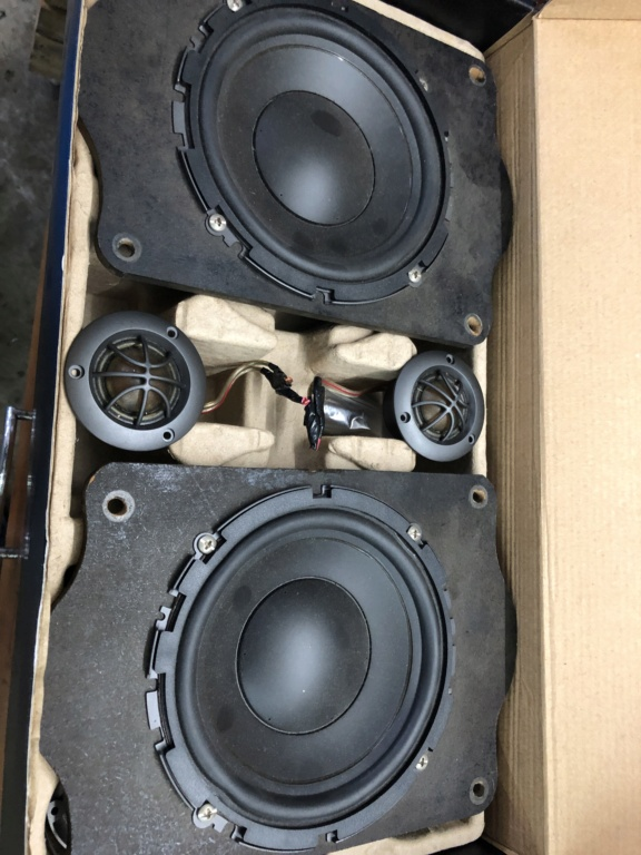 DLS Component (Sold) 77564110
