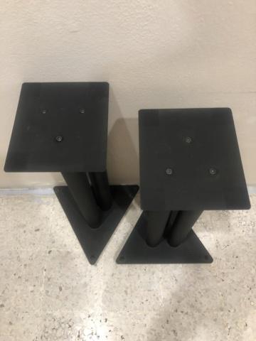 Speaker Stand (Sold) 84425410