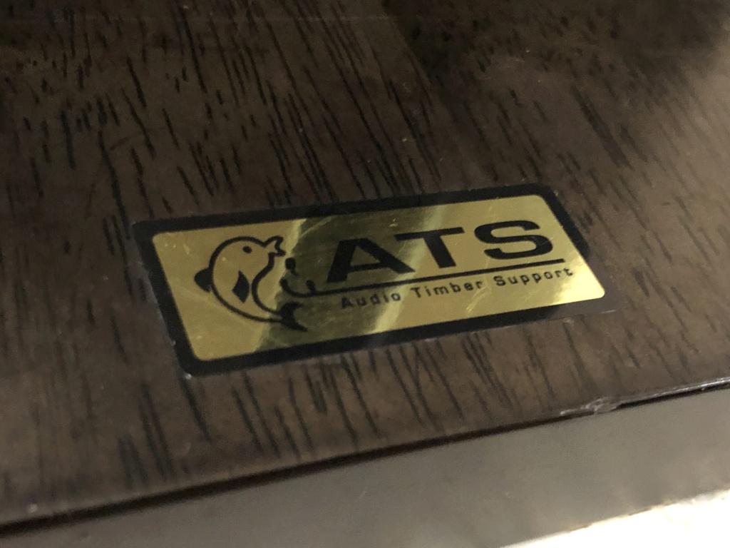 ATS         91298f10
