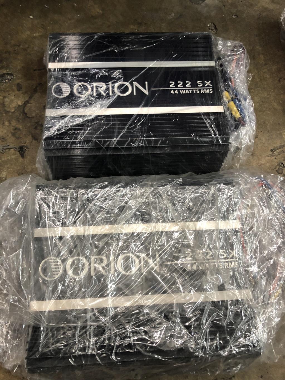 Orion      9af4b910