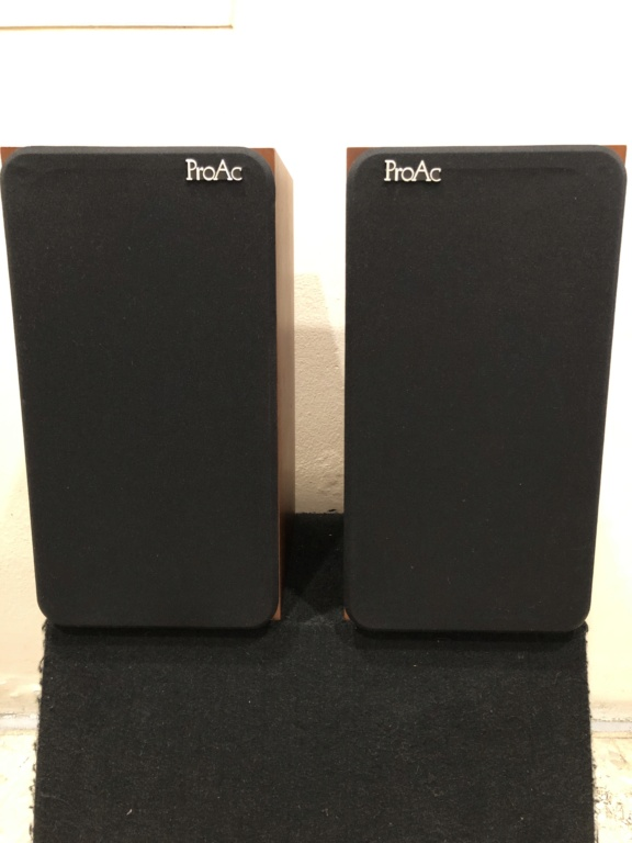 ProAc (Sold) 9b853a10