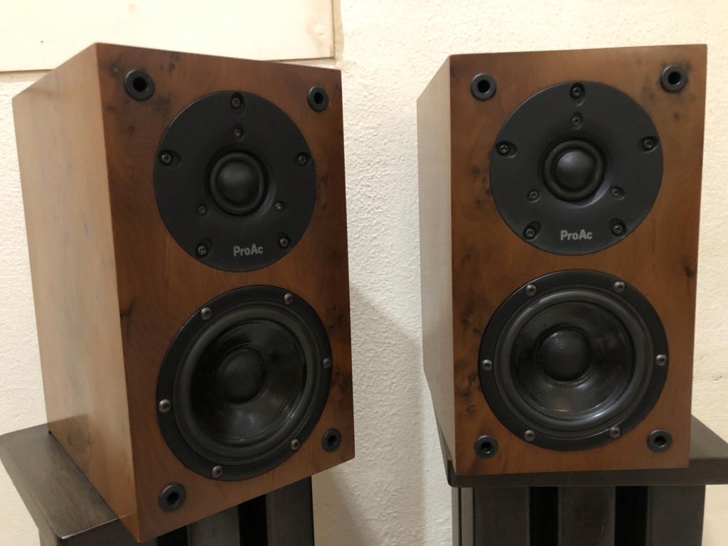 ProAc (Sold) 9f013710