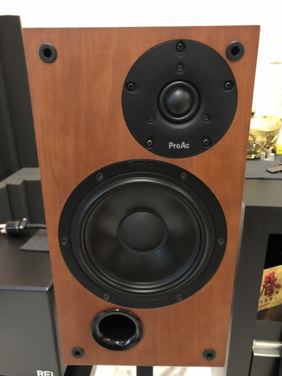 ProAc (Sold) Aa822910