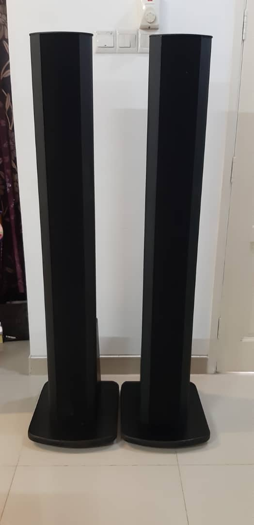 Planar Hybrid Floorstander (Sold) C5e08d10